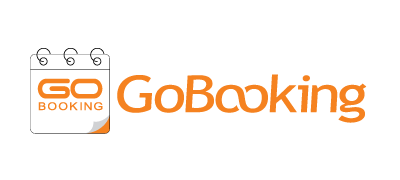 Online Appointment Booking and Reminder System - GoBooking.info